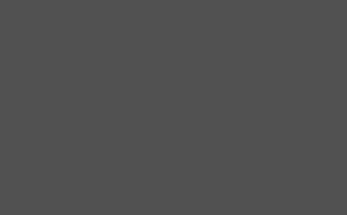 Arbeiterkammer Vorarlberg Logo