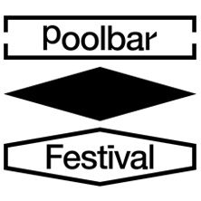 Poolbar-Logo