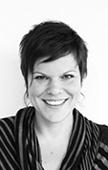 Annette Bernhard