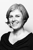 Barbara Österle