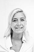 Edith Bregant-Scheier