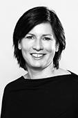 Magdalena Holzer